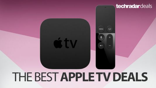 The cheapest Apple TV prices and deals in March 2019