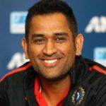 MS Dhoni to produce new show on stories of decorated army men