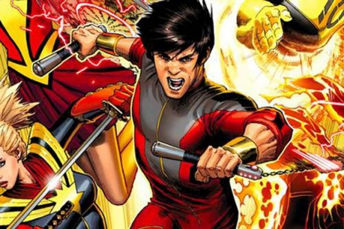 Shang-Chi movie release date, cast, trailer, plot, Legend of the Ten Rings