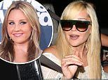 Amanda Bynes is 'doing great' after seeking treatment at a mental health facility