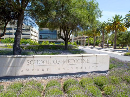 Here's exactly how to get accepted into Stanford University's School of Medicine, according to 3 grads, 2 admissions consultants, and the dean of MD admissions