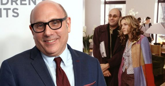 Stanford Blatch's best quotes as Sex and the City's Willie Garson dies aged 57