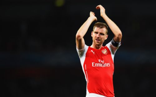 Arsenal's best defenders of the Premier League era: Modern day stars join all-time great Gunners in top 10