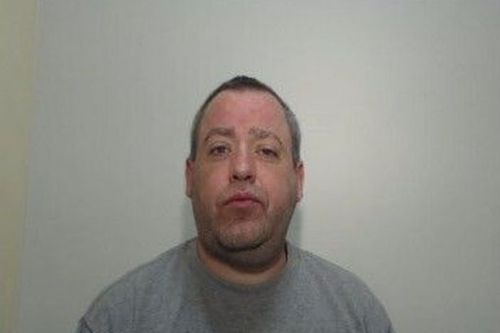 Man turned up at court for sentencing but stole phone and sold it at market for £20