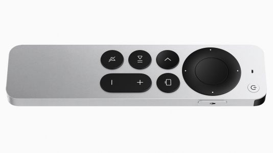 Don't hold your breath for an inexpensive Apple TV+ dongle, report claims