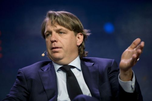 LA Dodgers co-owner to return with second bid for Chelsea despite firm Roman Abramovich stance