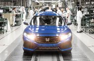 The Swindon factory closure: how Honda got Europe so wrong
