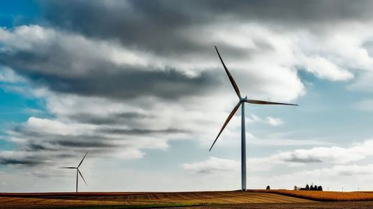 UK government unveils over £400m in funding for new green energy schemes