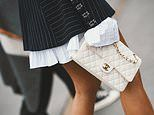 Chanel is rationing its bags in a bid to keep ultra-wealthy clients interested