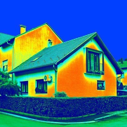 LETI publishes Climate Emergency Retrofit Guide to support net-zero target