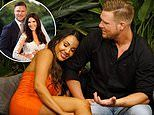 Married At First Sight's Dean Wells claims he was an 'innovator' for cheating on the show