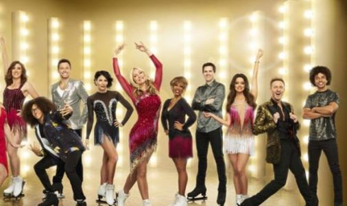 Dancing On Ice results 2020: Who left Dancing on Ice tonight?