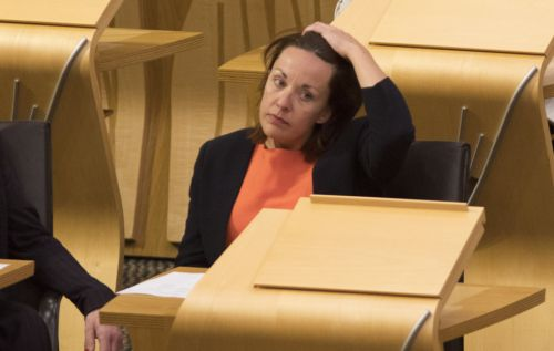 Kezia Dugdale's defamation case puts spotlight on power of new media bloggers