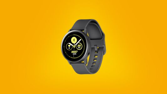 The best Samsung Galaxy Watch Active prices and deals for August 2020