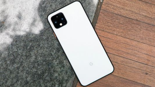 Google Pixel 5 launch live blog: follow along with the 'Launch Night In' event