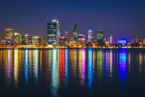 The Exceptional Weather Conditions of Perth and How to Spend Vacations in This Australian City