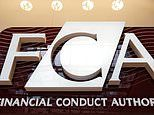 What do the FCA credit card and overdraft proposals mean for consumers?