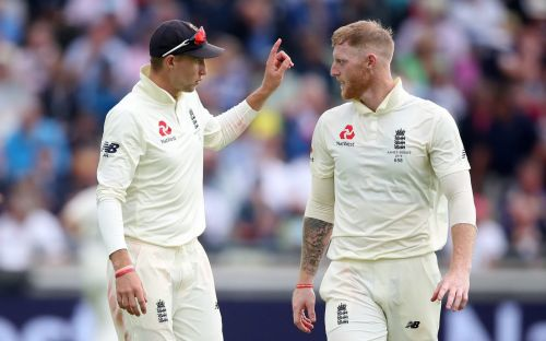 How to watch the Ashes 2019: TV channel and live coverage details for England vs Australia third Test