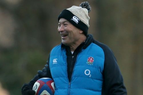 England rugby team vs Wales announced ahead of big Six Nations 2019 clash