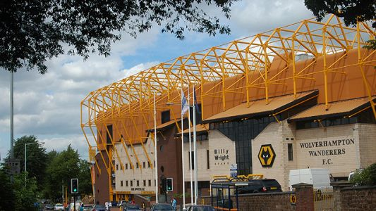 Wolves vs Olympiacos live stream: how to watch in 4K, anywhere in the world