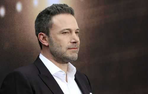 Ben Affleck to direct revealing new documentary about classic film-noir, 'Chinatown'