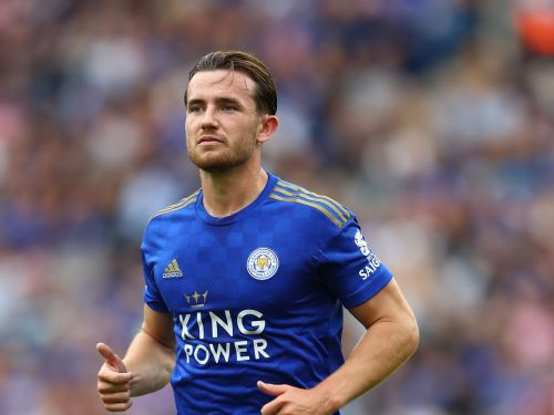 Leicester to hand new star £25m deal to keep Chelsea away