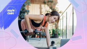 Free home workouts: 100+ to help boost your fitness motivation