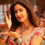 Katrina Kaif urges producers to invest in big budget female-led films