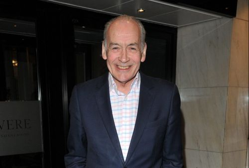 What happened to Alastair Stewart - why has he quit ITV?