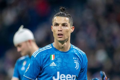 Cristiano Ronaldo has 'left the door open' to return to Real Madrid, says Jose Fonte