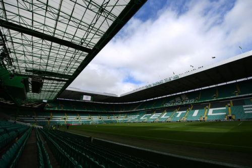 Celtic vs Raith Rovers LIVEscore and goal updates from the Premier Sports Cup clash at Celtic Park