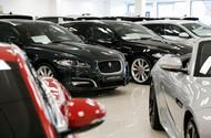 Analysis: Are car sales bouncing back?