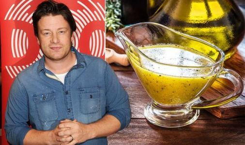 Jamie Oliver shares 'brilliant' recipe for essential food item 'you don't have to buy'