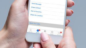 How to Block a Number on Your Smartphone