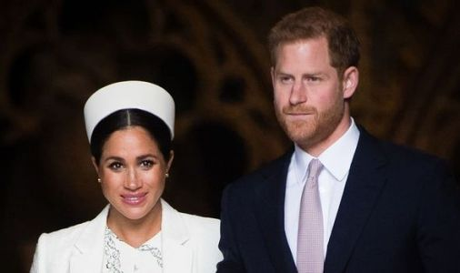 Will Meghan Markle and Prince Harry's marriage last? Duchess to face 'TRICKY SITUATION'