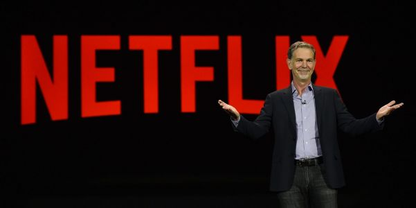 'Stronger than ever': Here's what 4 Wall Street banks expect from Netflix's 3rd-quarter earnings report