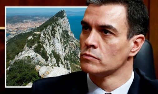 Gibraltar Brexit row: Spain urged to clarify how laws and tax rules will be upheld