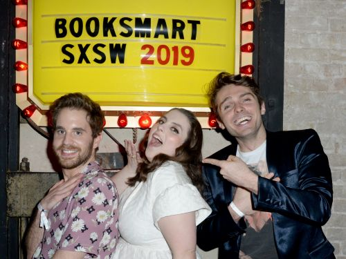 Amazon will host a virtual film festival featuring SXSW films on its Prime Video platform after the iconic Austin festival was canceled over coronavirus concerns