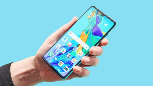 Huawei P40: what we want to see