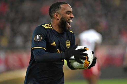 Arsenal v Olympiakos preview: Watch Europa League on TV, live stream, prediction