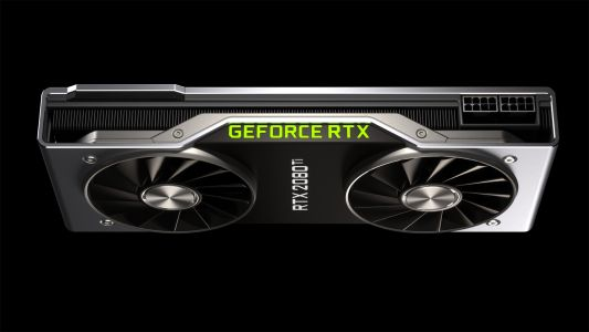 Get Death Stranding for free when you buy one of these Nvidia RTX graphics cards!