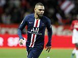 Arsenal's 'move for Layvin Kurzawa' in doubt as Thomas Tuchel insists he's important at PSG
