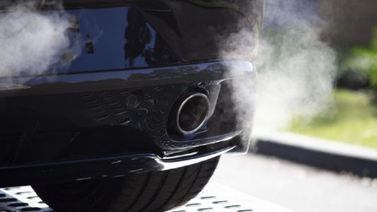 UK Government Ramps up a Gear to Decrease Emissions in Transport Sector