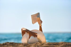 The best summer reads we can't put down