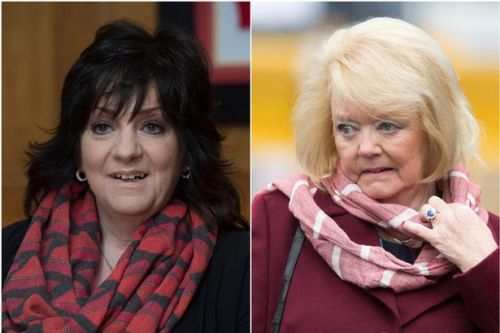 Hearts and Partick Thistle incredulous at SFA notice of complaint decision