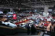 Analysis: Is Geneva's cancellation the end of the motor show?