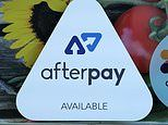 Finance experts reveal why they think Afterpay is an overvalued stock