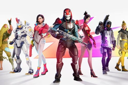 When is Fortnite Season 9? Release date, battle pass and map rumours