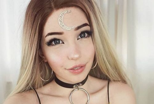 Belle Delphine's Instagram, Twitter, age, death rumours and why she sold her bathwater