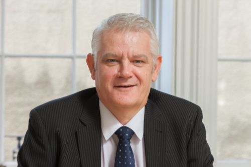 Jim McMahon: Onus is on taxpayer to comply with new CGT rules